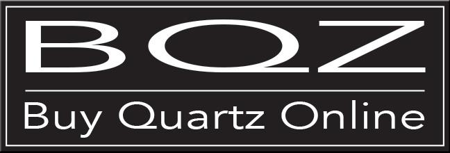 Buy Quartz Online